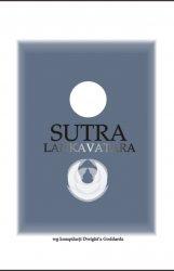 Sutra Lankawatara
