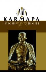 Karmapa: 900-lecie